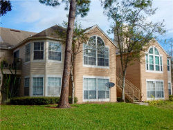Photo of 660 Youngstown Parkway, Unit 284, ALTAMONTE SPRINGS, FL 32714 (MLS # O5764582)
