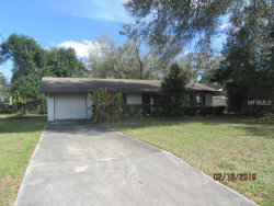 Photo of 605 N Parkway Street, DELAND, FL 32720 (MLS # O5764641)