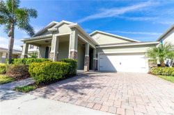 Photo of 6608 Bridgewater Village Road, WINDERMERE, FL 34786 (MLS # O5764733)