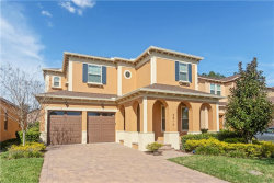 Photo of 6854 Trellis Vine Loop, WINDERMERE, FL 34786 (MLS # O5764740)