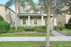 Photo of 7037 Fence Line Drive, WINTER GARDEN, FL 34787 (MLS # O5764771)