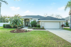Photo of 8030 Monier Way, ORLANDO, FL 32835 (MLS # O5764777)
