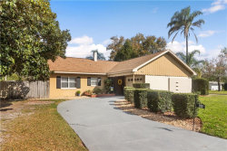 Photo of 910 Hedgewood Court, WINTER PARK, FL 32792 (MLS # O5764821)