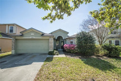 Photo of 15050 Masthead Landing Circle, WINTER GARDEN, FL 34787 (MLS # O5764898)