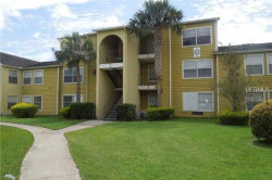 Photo of 4712 Walden Circle, Unit 12, ORLANDO, FL 32811 (MLS # O5764926)