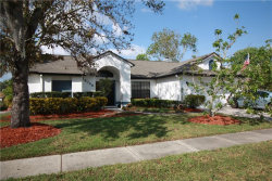 Photo of 14748 Eagles Crossing Drive, ORLANDO, FL 32837 (MLS # O5764953)