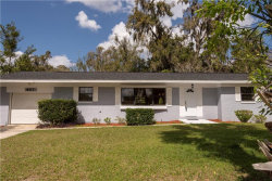 Photo of 407 W Hubbard Avenue, DELAND, FL 32720 (MLS # O5764966)