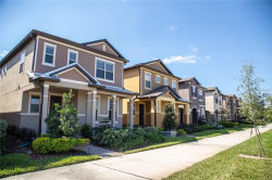 Photo of 14236 Murcott Blossom Boulevard, WINTER GARDEN, FL 34787 (MLS # O5764997)