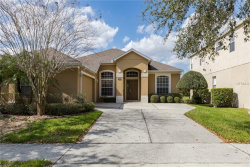 Photo of 2608 Shirehall Lane, WINTER GARDEN, FL 34787 (MLS # O5765121)