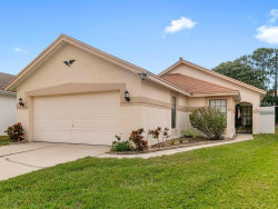 Photo of 5977 Parkview Point Drive, ORLANDO, FL 32821 (MLS # O5765138)