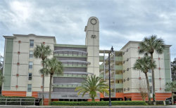 Photo of 690 Osceola Avenue, Unit 410, WINTER PARK, FL 32789 (MLS # O5765185)