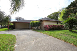 Photo of 3236 Knottypine Avenue, WINTER PARK, FL 32792 (MLS # O5765284)