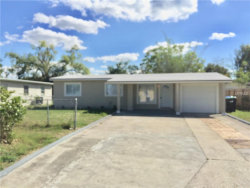 Photo of 5618 Astoria Place, ORLANDO, FL 32808 (MLS # O5765354)