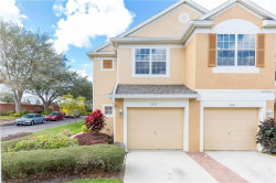 Photo of 2637 Galliano Circle, WINTER PARK, FL 32792 (MLS # O5765369)