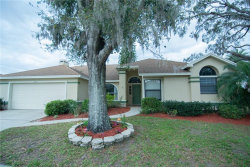 Photo of 1952 Shadyhill Terrace, WINTER PARK, FL 32792 (MLS # O5765390)