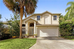 Photo of 1958 Lost Spring Court, LONGWOOD, FL 32779 (MLS # O5765408)