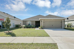 Photo of 30886 Satinleaf Run, BROOKSVILLE, FL 34602 (MLS # O5765442)