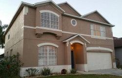 Photo of 14237 Sahalee Lane, ORLANDO, FL 32828 (MLS # O5765491)