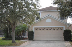Photo of 13650 Emeraldview Drive, ORLANDO, FL 32828 (MLS # O5765510)