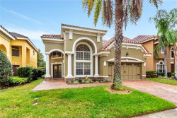 Photo of 6927 Brescia Way, ORLANDO, FL 32819 (MLS # O5765512)