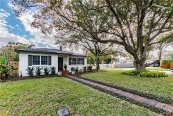 Photo of 244 W Spruce Street, ORLANDO, FL 32804 (MLS # O5765561)