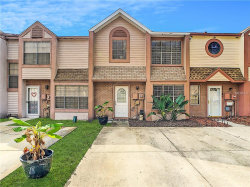 Photo of 11139 Essex Ridge Court, ORLANDO, FL 32837 (MLS # O5765576)