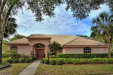 Photo of 637 Cricklewood Terrace, HEATHROW, FL 32746 (MLS # O5765608)