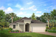 Photo of 2373 Jernigan Loop, KISSIMMEE, FL 34746 (MLS # O5765640)