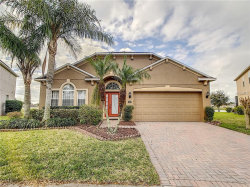 Photo of 12902 Boggy Pointe Drive, ORLANDO, FL 32824 (MLS # O5765725)