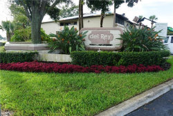 Photo of 6114 Curry Ford Road, Unit 234, ORLANDO, FL 32822 (MLS # O5765743)