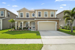 Photo of 10978 Inside Loop, ORLANDO, FL 32825 (MLS # O5765783)