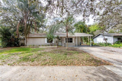 Photo of 5108 Oak Hill Drive, WINTER PARK, FL 32792 (MLS # O5765817)