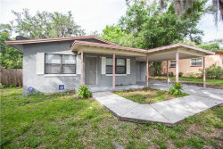 Photo of 1208 Roger Babson Road, ORLANDO, FL 32808 (MLS # O5765846)