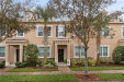 Photo of 8690 Brookvale Drive, WINDERMERE, FL 34786 (MLS # O5765927)