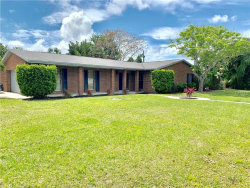 Photo of 2600 Diplomat Drive, MELBOURNE, FL 32901 (MLS # O5766076)