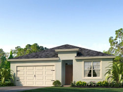 Photo of 5533 Oro Valley Road, AUBURNDALE, FL 33823 (MLS # O5766078)
