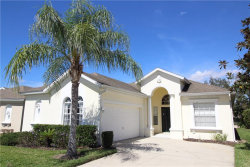 Photo of 184 Minniehaha Circle, HAINES CITY, FL 33844 (MLS # O5766287)