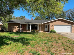 Photo of 110 Roosevelt Place, MAITLAND, FL 32751 (MLS # O5766355)