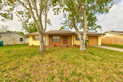 Photo of 1184 Holland Street, MELBOURNE, FL 32935 (MLS # O5766533)