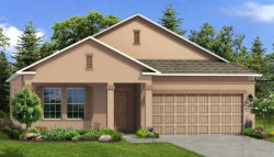 Photo of 231 Sutherland Drive, HAINES CITY, FL 33844 (MLS # O5766621)