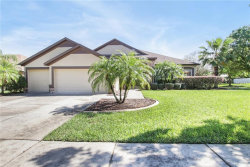 Photo of 2608 Durant Trails Boulevard, DOVER, FL 33527 (MLS # O5766946)