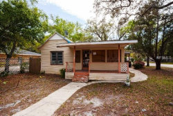 Photo of 1001 Pinellas Street, CLEARWATER, FL 33756 (MLS # O5767031)