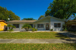 Photo of 10705 Rangeview Place, TAMPA, FL 33625 (MLS # O5767040)