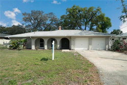 Photo of 112 Roosevelt Place, MAITLAND, FL 32751 (MLS # O5767642)
