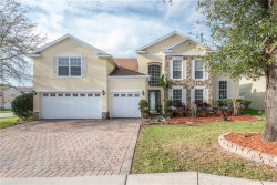 Photo of 2599 Laurel Blossom Circle, OCOEE, FL 34761 (MLS # O5768146)