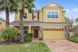 Photo of 3304 Mccormick Woods Drive, OCOEE, FL 34761 (MLS # O5768364)