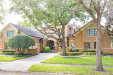 Photo of 441 Genius Drive, WINTER PARK, FL 32789 (MLS # O5768476)