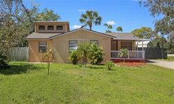 Photo of 4368 Frances Avenue, SANFORD, FL 32773 (MLS # O5768496)