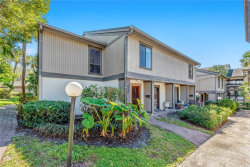 Photo of 658 Lake Villas Drive, ALTAMONTE SPRINGS, FL 32701 (MLS # O5768649)