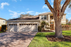 Photo of 12250 Rebeccas Run Drive, WINTER GARDEN, FL 34787 (MLS # O5768652)